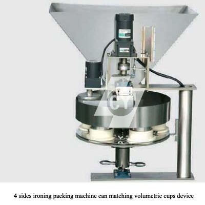 ChenYuan sides packaging machine online for measuring-4