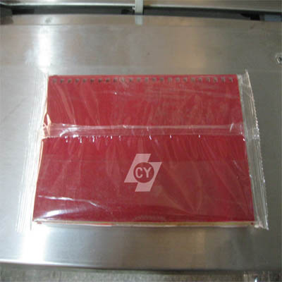 ChenYuan cy600w pillow pack packaging Chinese for sanitary napkin-9