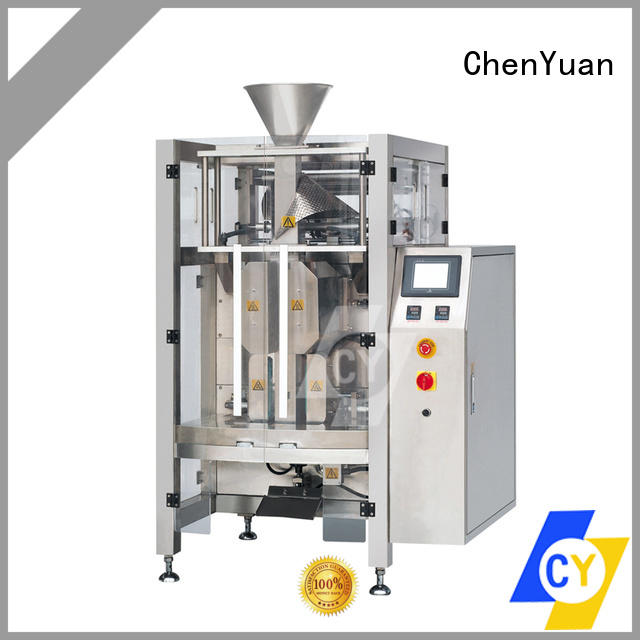 automatic pouch packing machine price ricepeanutssugar online for filling