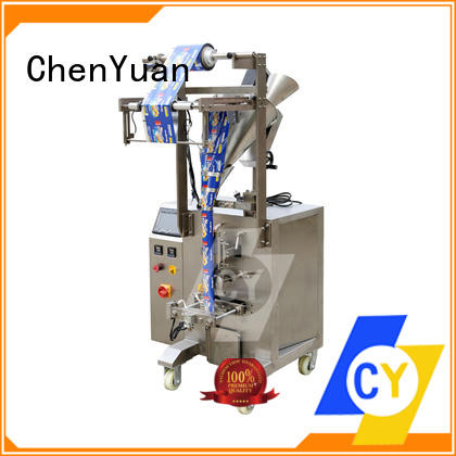 ChenYuan dc4230a5235a packaging machine on sale for cutting