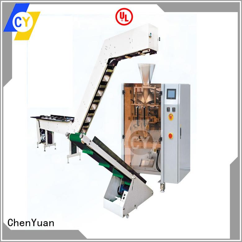 durable ffs machine foodpeanutseed online for cutting