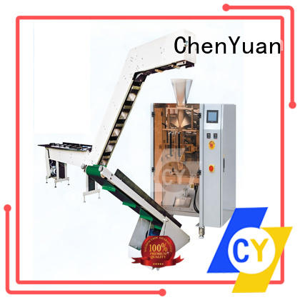 precise pouch packing machine price powdercurry manufacturer for sealing
