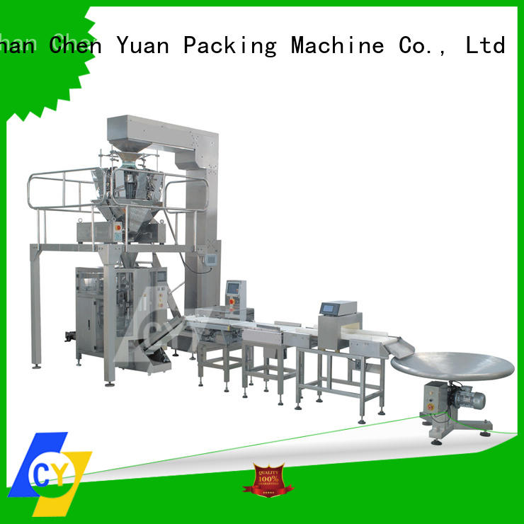 durable bagging machine filler on sale for cutting