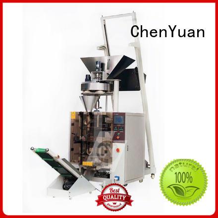 ChenYuan Brand  supplier