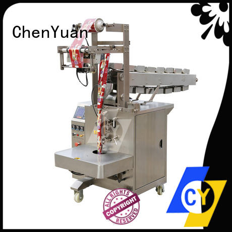durable vertical packing machine chipcrispy online for measuring