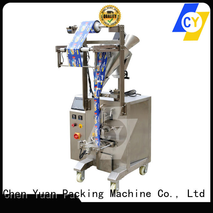 automatic bagging machine machinemultimaterials on sale for measuring