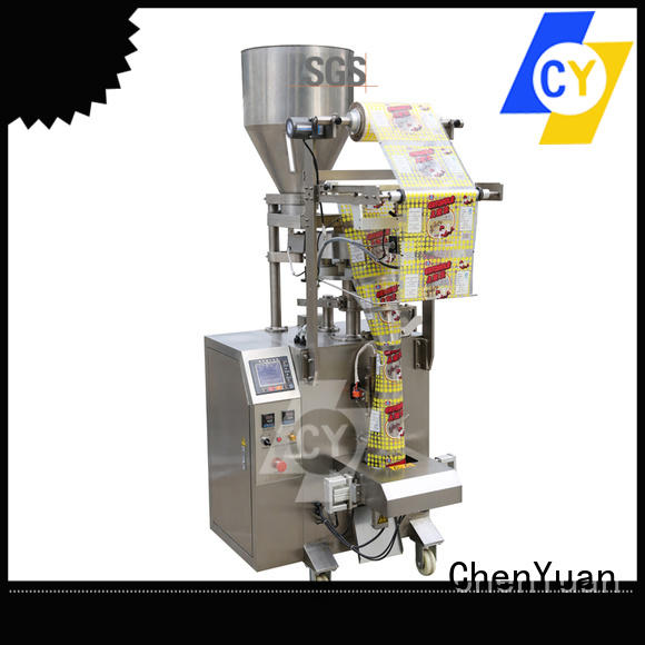 durablebagging machine conveyor manufacturer for sealing