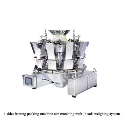 ChenYuan sides packaging machine online for measuring-3